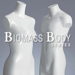 BIOMASS BODY