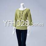 YFH020
